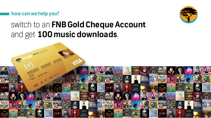 Downloads Fnb App
