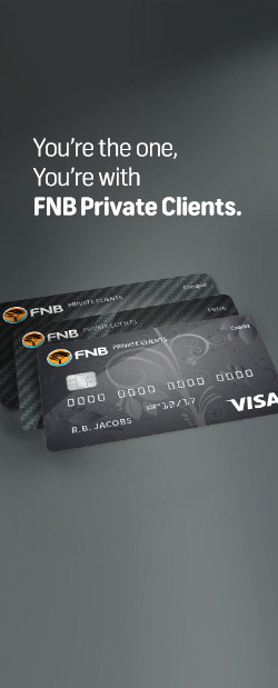 Fnb forex investment